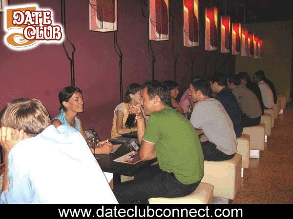 Singles Madrid 941271