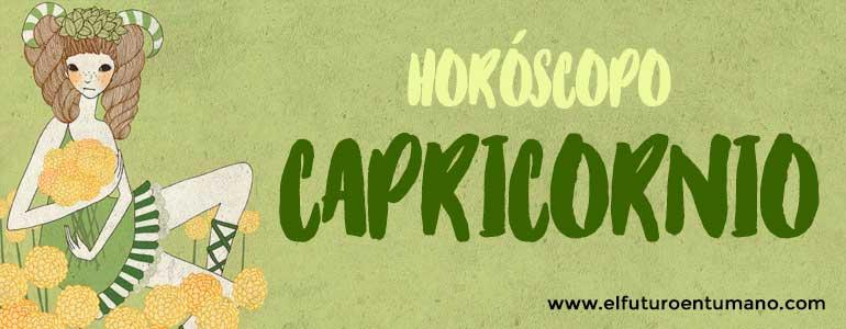 Horscopo Para 473012