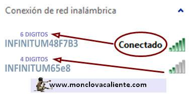 Conocer Gente 286801