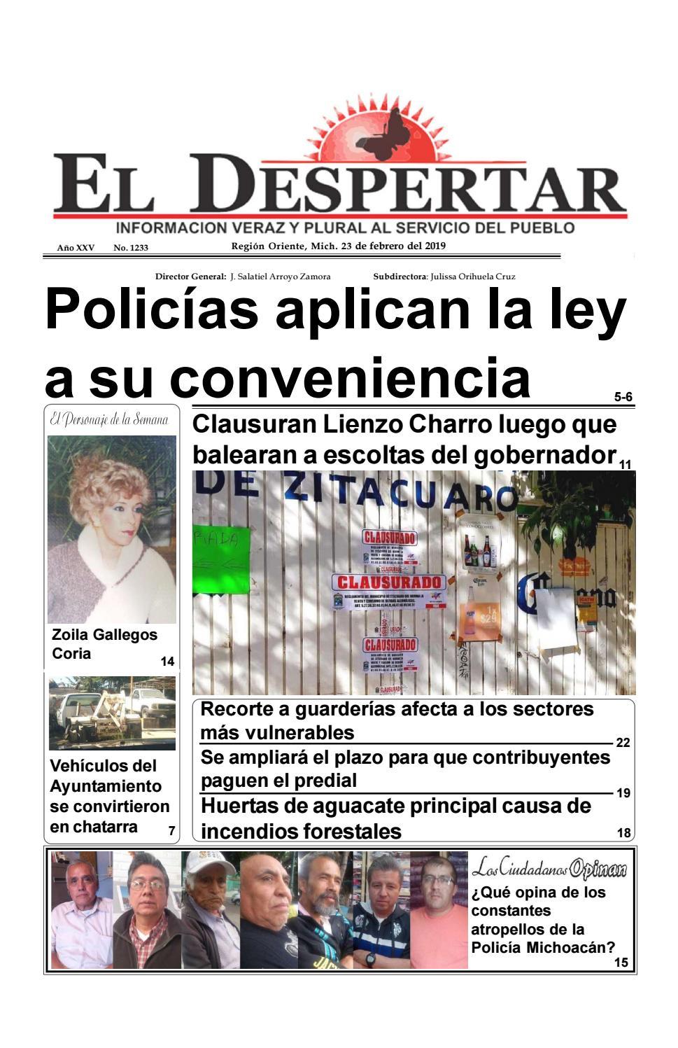Mujeres Solteras Zitacuaro 403556