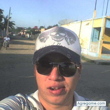 Hombres Solteros 558376