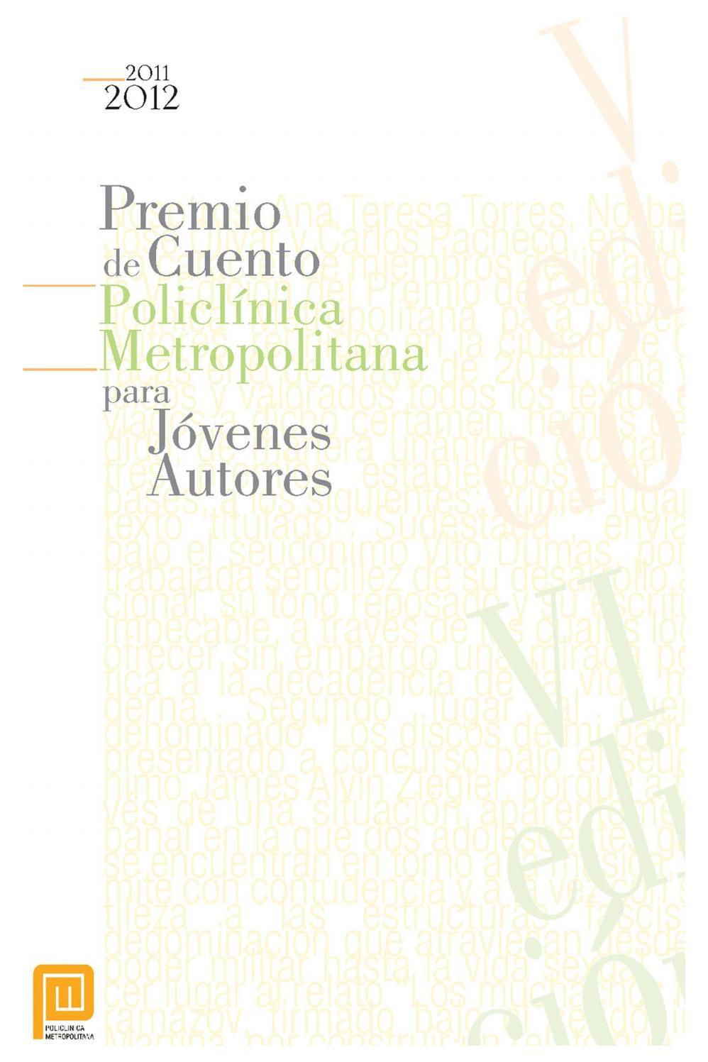 Conocer Mujeres Barquisimeto 809497