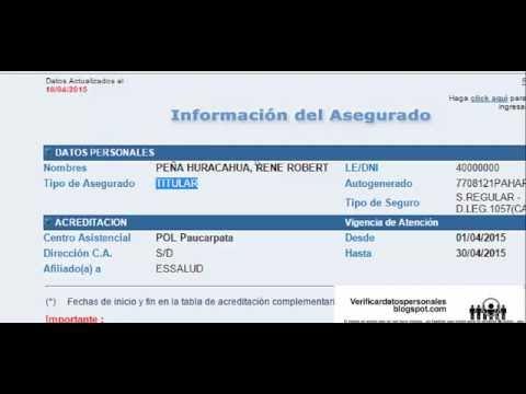 Citas Imss 171873