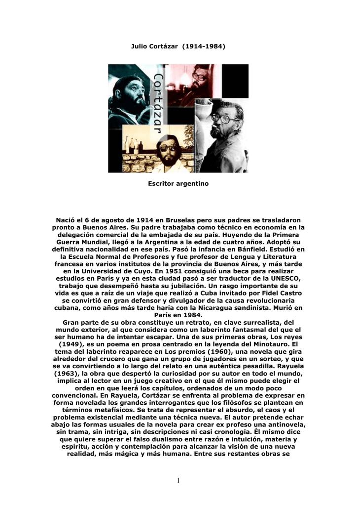 Poemas Para Solteros 666239
