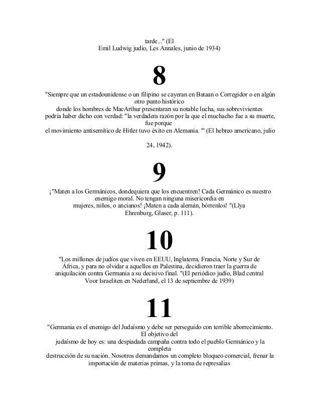 Agencia De Citas 368047