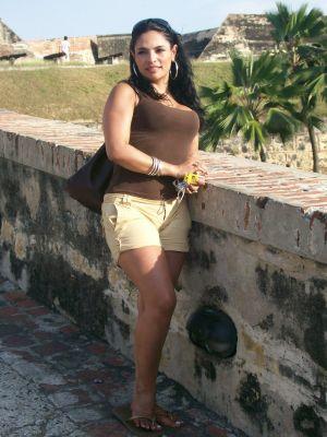 Hombres Solteros Miami 740215