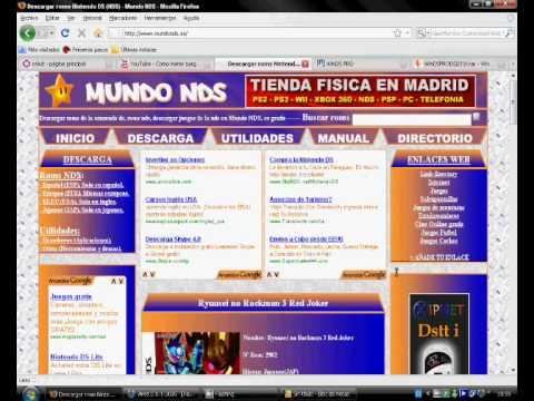 Ligar Gratis Bogota 933213