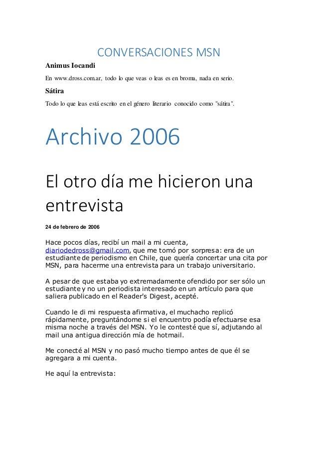 Salud Digna Citas 586150