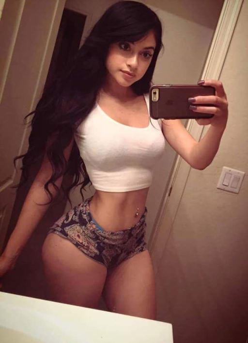Conoce Chicas De 910855