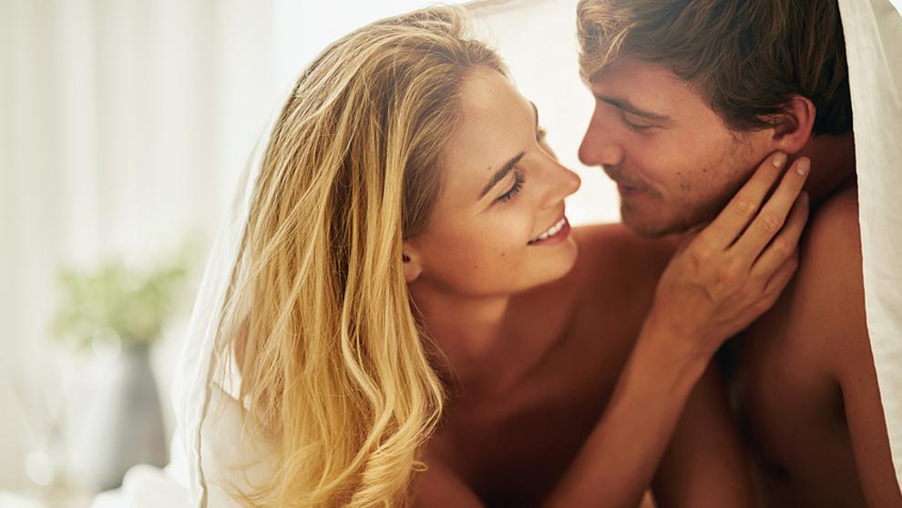 Minutos Dating Valencia 813707