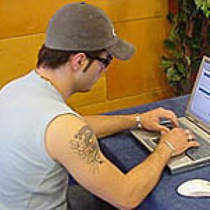 Ligar Chicas Online 148164