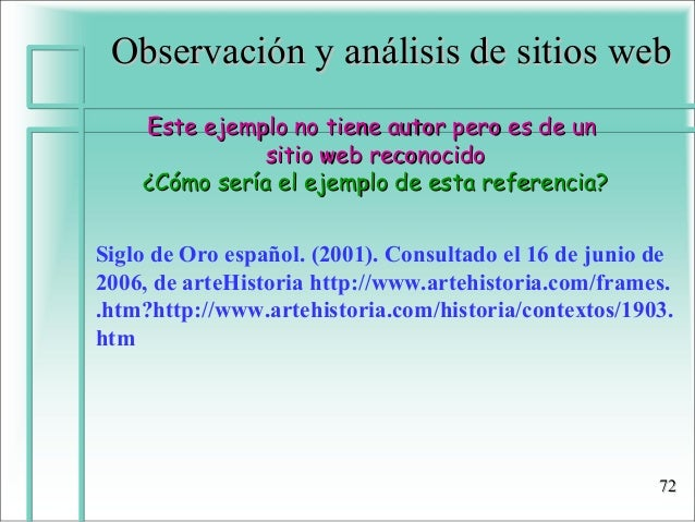 Agencias De 954971