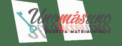 Agencias Matrimoniales 953033