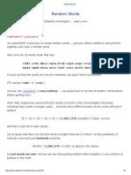 Agenda Citas Web 245395