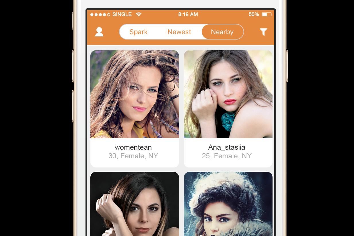 App Para 507526