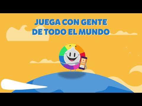 App Para Jugar 614680