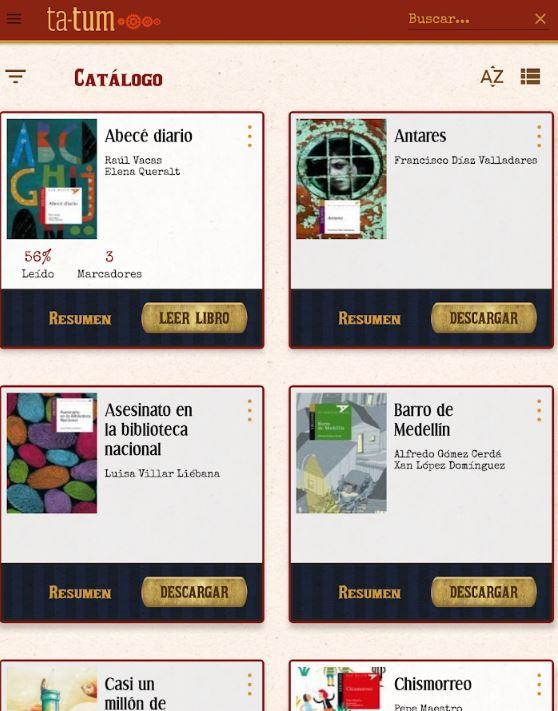 Apps Para Conocer 415556