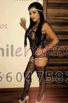 Busco Mujer 795447