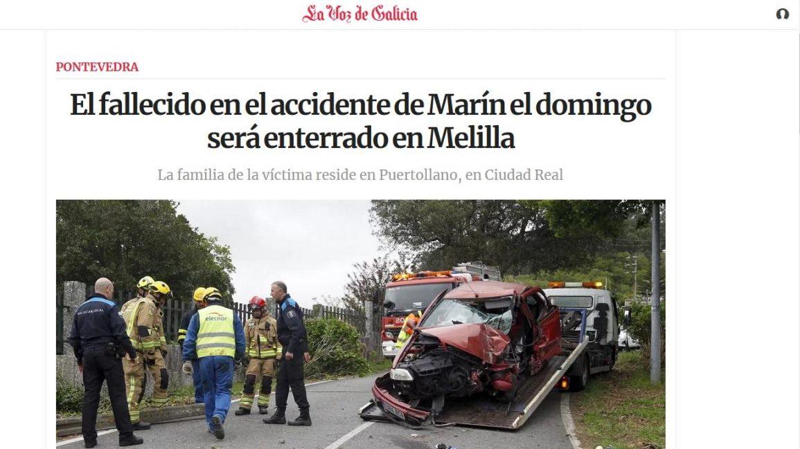 Conocer Chicas Melilla 810588