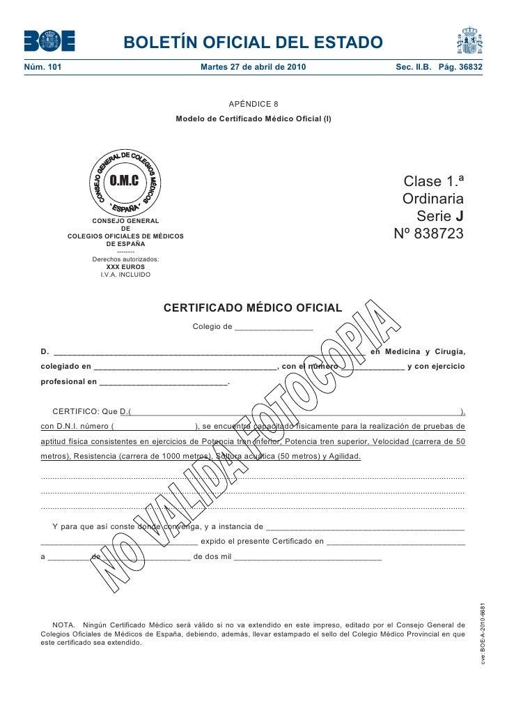 Conocer Personas Certificadas 649086