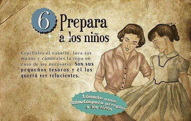 Mujeres Solteras Huacho 916415