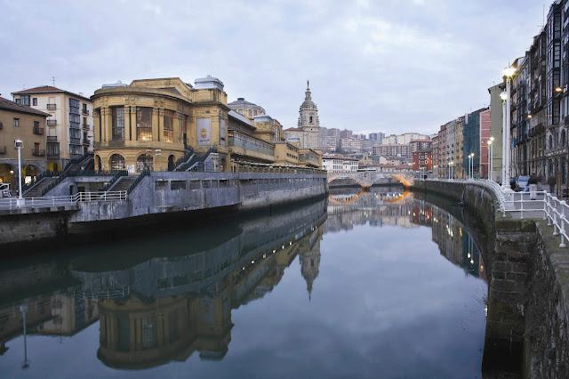 Speed Dating Bilbao 606546