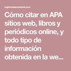 Citas De Pginas 58976