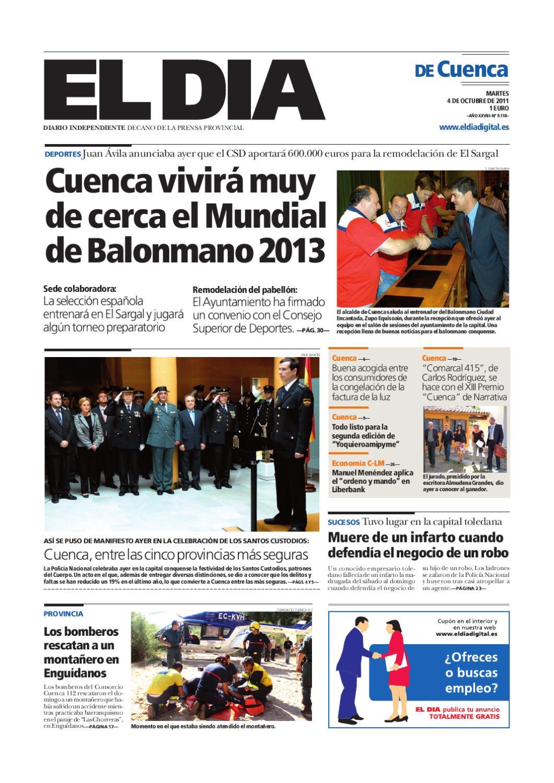Agencias Matrimoniales Badajoz 238650
