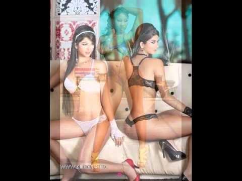 Conoce Chicas De 527652