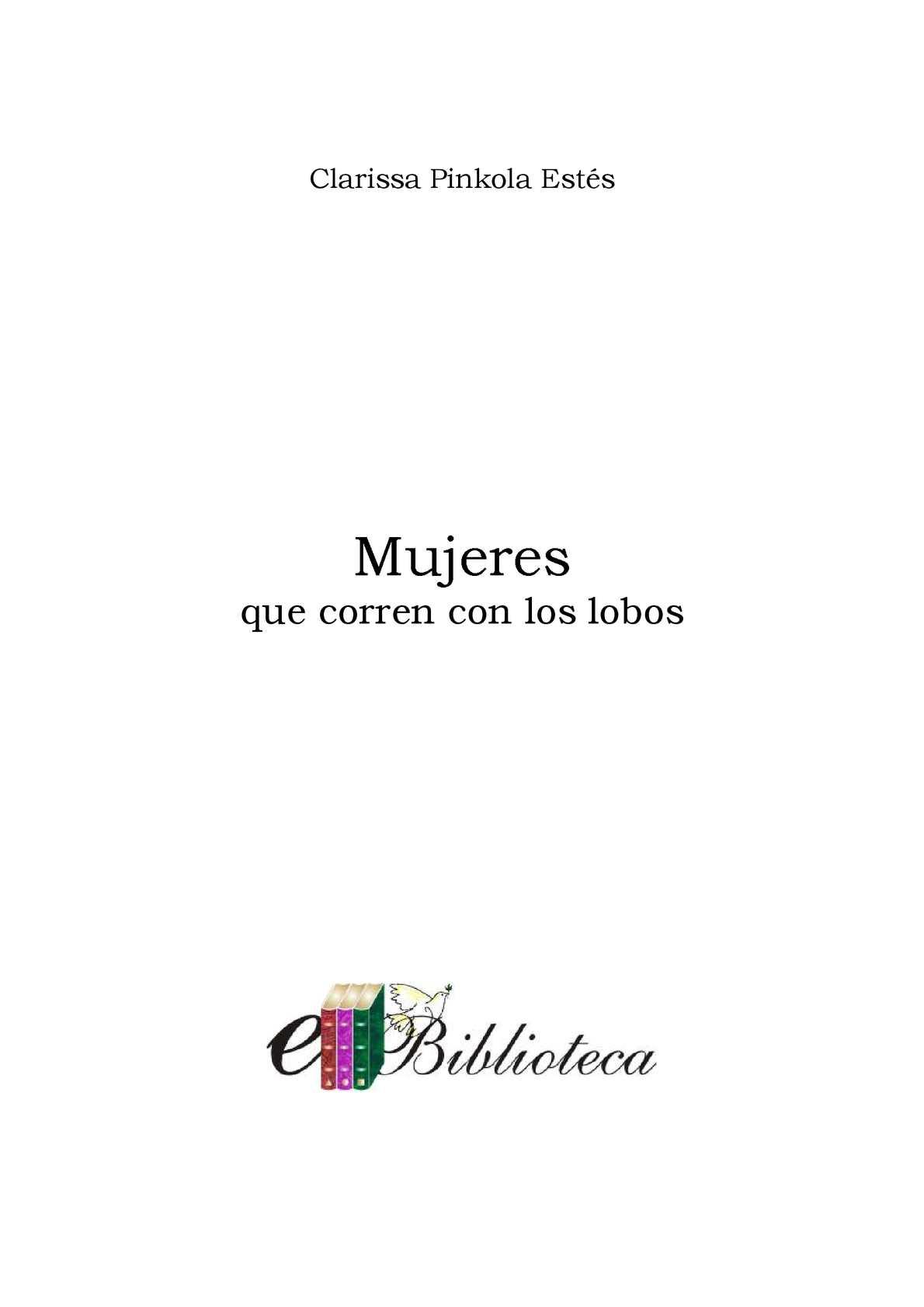 Mujeres Solteras 341013