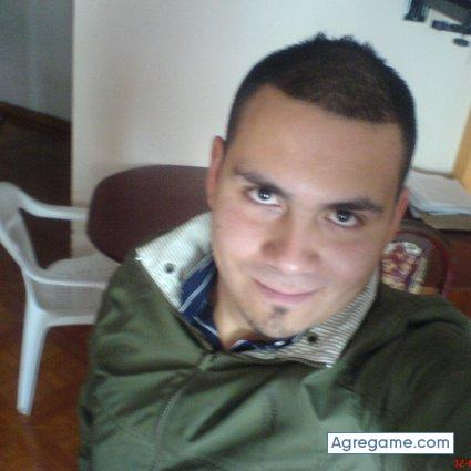 Chat Conocer 498480