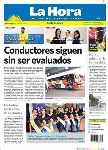 Citas De Ratones 148958