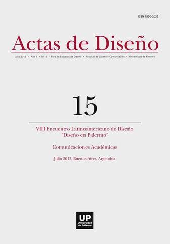 Citas En Linea 926177