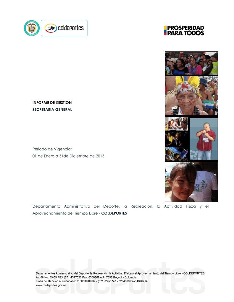 Citas En Linea 775388