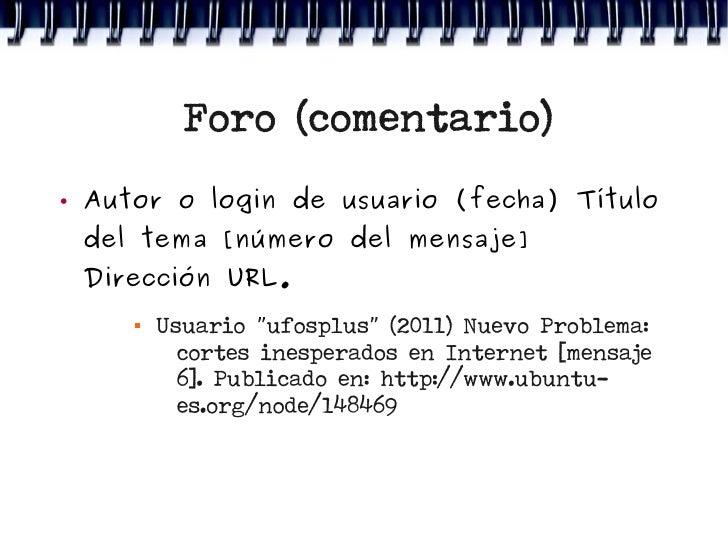 Citas Internet Espana 701062