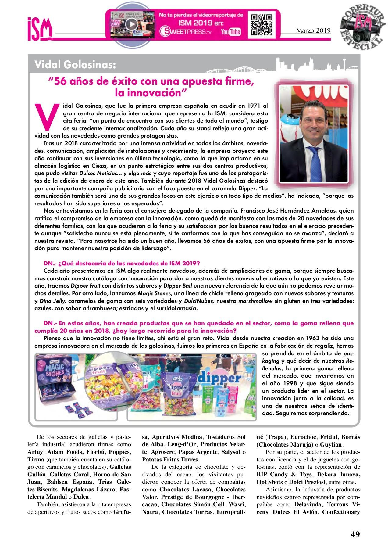 Citas Online Extranjeros 649688