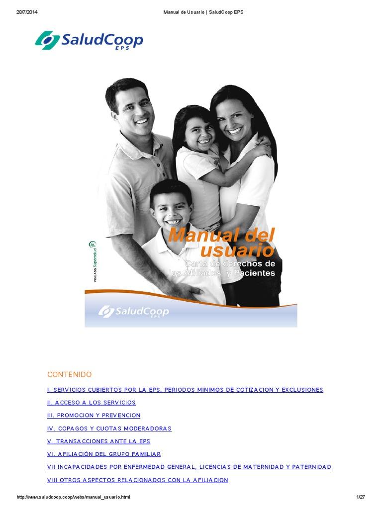 Citas Online 43258