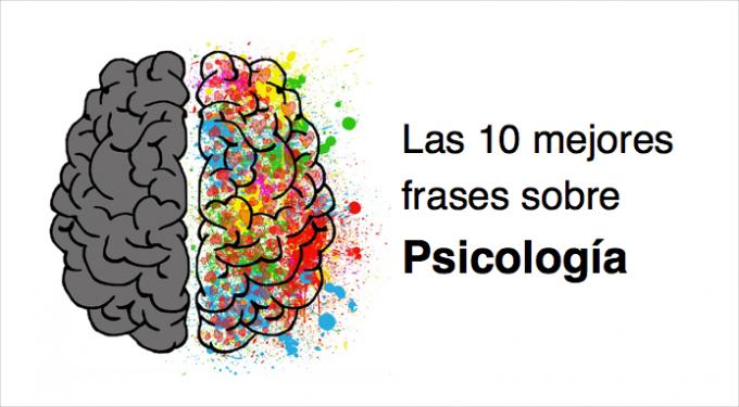Citas Psicologicas En 82681