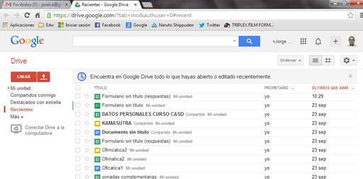 Citas Web Seguro 706227