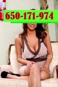 Como Conocer 663702