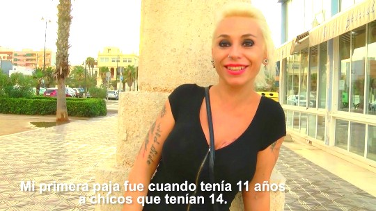 Como Ligar Chico 972232