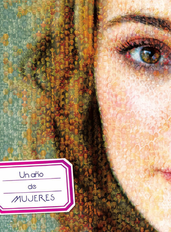 Conoce Chicas Francia 891080