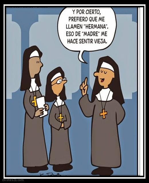 Conocer Chicas 15492