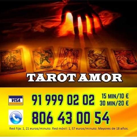 Conocer Gente Extranjeras 685839