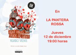 Conocer Gente Nueva 529539