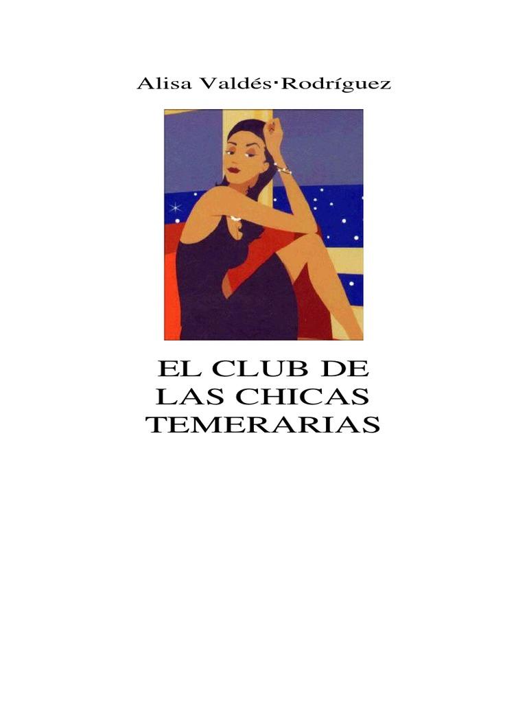Conocer Gente Nueva 118076