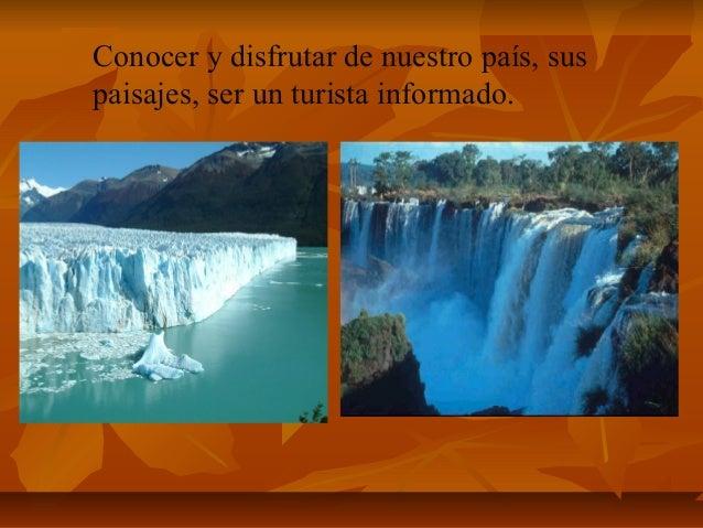 Conocer Gente Otro 662778