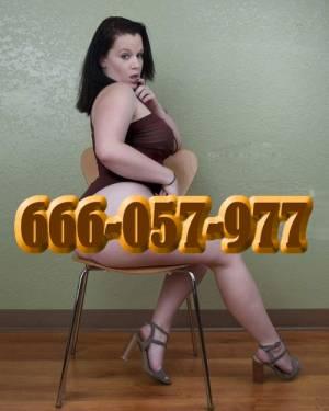 Conocer Gente Para 493809