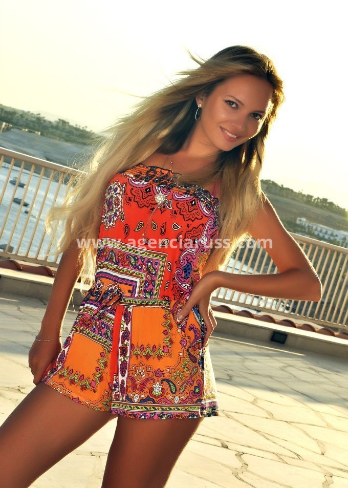 Conocer Mujer 835047