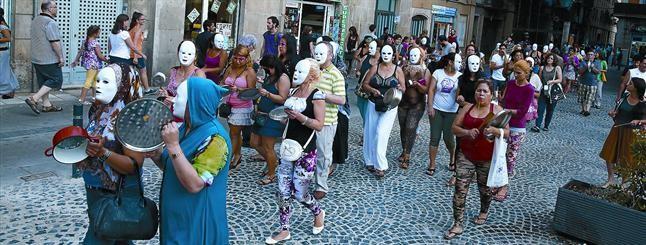 Conocer Mujeres Ciudad 255698